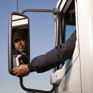driver-in-mirror(450x450)